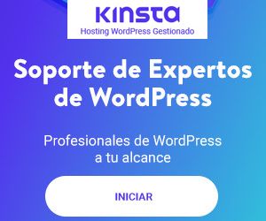 hosting gratis para wordpress